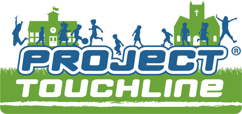 Project Touchline